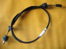 PEUGEOT 306 1,4i, 1.6i (1993-2001) NEW CLUTCH CABLE - QCC1759